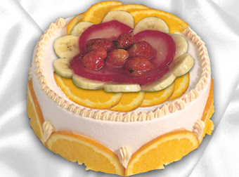 leziz pastane 4 ile 6 kisilik yas pasta meyvali yaspasta  Batman kaliteli taze ve ucuz çiçekler