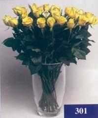Batman hediye sevgilime hediye çiçek  12 adet sari özel güller