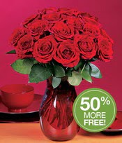 Batman çiçek gönderme sitemiz güvenlidir  10 adet Vazoda Gül çiçek ideal seçim