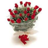 11 adet kaliteli gül buketi   Batman çiçek gönderme sitemiz güvenlidir