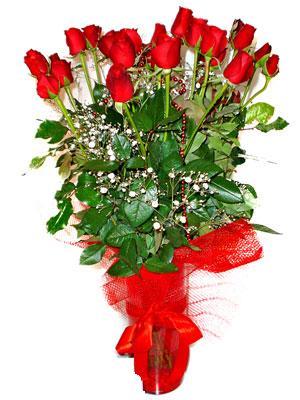 Batman online çiçek gönderme sipariş  Çiçek gönder 11 adet kirmizi gül