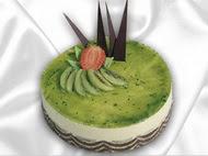 leziz pasta siparisi 4 ile 6 kisilik yas pasta kivili yaspasta  Batman çiçek siparişi sitesi