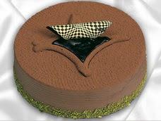 pasta siparisi 4 ile 6 kisilik yas pasta çikolata yaspasta  Batman anneler günü çiçek yolla