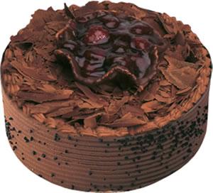 pasta satisi 4 ile 6 kisilik çikolatali yas pasta  Batman çiçek , çiçekçi , çiçekçilik