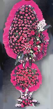 Dügün nikah açilis çiçekleri sepet modeli  Batman çiçekçi mağazası