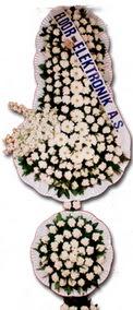 Dügün nikah açilis çiçekleri sepet modeli  Batman çiçekçiler