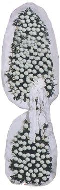 Dügün nikah açilis çiçekleri sepet modeli  Batman çiçek siparişi vermek