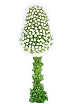 Dügün nikah açilis çiçekleri sepet modeli  Batman cicek , cicekci