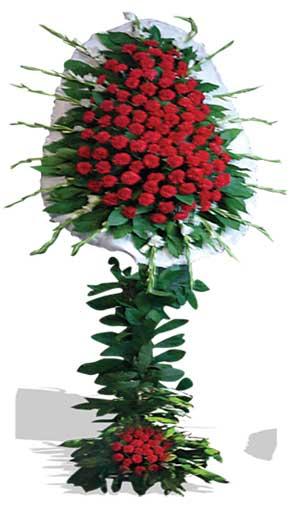 Dügün nikah açilis çiçekleri sepet modeli  Batman çiçek gönderme sitemiz güvenlidir