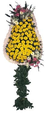 Dügün nikah açilis çiçekleri sepet modeli  Batman çiçek satışı