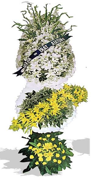 Dügün nikah açilis çiçekleri sepet modeli  Batman çiçek , çiçekçi , çiçekçilik
