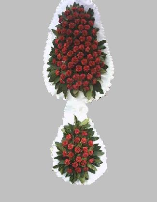 Dügün nikah açilis çiçekleri sepet modeli  Batman çiçek servisi , çiçekçi adresleri