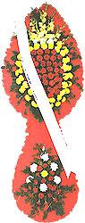 Dügün nikah açilis çiçekleri sepet modeli  Batman hediye sevgilime hediye çiçek