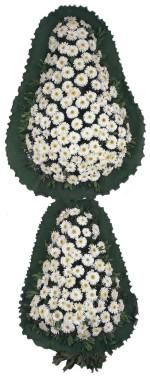 Dügün nikah açilis çiçekleri sepet modeli  Batman uluslararası çiçek gönderme