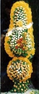 Batman İnternetten çiçek siparişi  dügün açilis çiçekleri  Batman çiçek siparişi sitesi