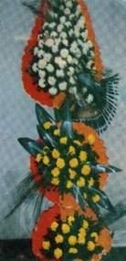 Batman çiçek gönderme sitemiz güvenlidir  dügün açilis çiçekleri  Batman anneler günü çiçek yolla