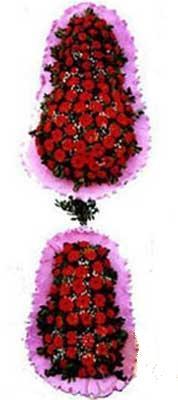 Batman hediye çiçek yolla  dügün açilis çiçekleri  Batman çiçek siparişi sitesi