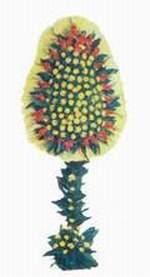 Batman çiçek yolla  dügün açilis çiçekleri  Batman online çiçek gönderme sipariş