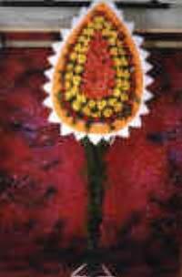 Batman çiçek satışı  dügün açilis çiçekleri  Batman çiçek , çiçekçi , çiçekçilik