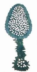 Batman online çiçek gönderme sipariş  dügün açilis çiçekleri  Batman güvenli kaliteli hızlı çiçek