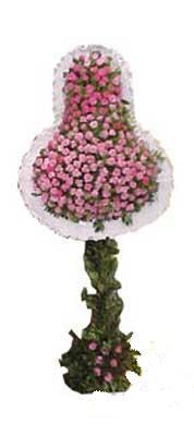 Batman ucuz çiçek gönder  dügün açilis çiçekleri  Batman internetten çiçek siparişi