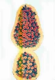 Batman çiçekçi mağazası  dügün açilis çiçekleri  Batman 14 şubat sevgililer günü çiçek