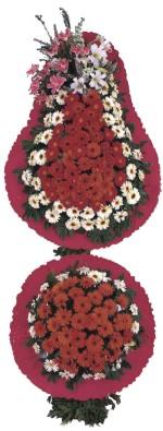 Batman internetten çiçek siparişi  dügün açilis çiçekleri nikah çiçekleri  Batman yurtiçi ve yurtdışı çiçek siparişi