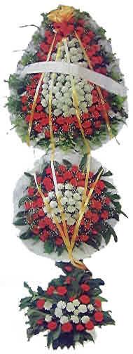 Batman uluslararası çiçek gönderme  dügün açilis çiçekleri nikah çiçekleri  Batman çiçek siparişi sitesi