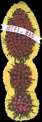 Batman çiçek gönderme sitemiz güvenlidir  dügün açilis çiçekleri nikah çiçekleri  Batman İnternetten çiçek siparişi