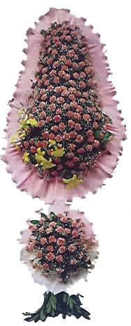 Batman hediye sevgilime hediye çiçek  nikah , dügün , açilis çiçek modeli  Batman internetten çiçek satışı