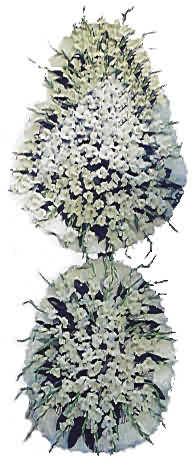 Batman uluslararası çiçek gönderme  nikah , dügün , açilis çiçek modeli  Batman hediye çiçek yolla
