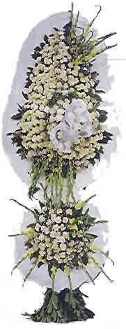 Batman çiçekçiler  nikah , dügün , açilis çiçek modeli  Batman 14 şubat sevgililer günü çiçek