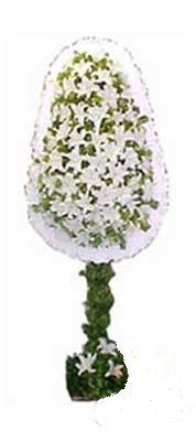 Batman çiçek siparişi sitesi  nikah , dügün , açilis çiçek modeli  Batman online çiçek gönderme sipariş
