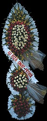 Batman kaliteli taze ve ucuz çiçekler  nikah , dügün , açilis çiçek modeli  Batman internetten çiçek siparişi
