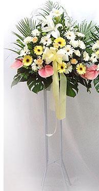 Batman online çiçek gönderme sipariş   perförje çiçegi dügün çiçekleri