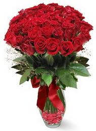 19 adet essiz kalitede kirmizi gül  Batman 14 şubat sevgililer günü çiçek