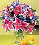 Batman çiçek mağazası , çiçekçi adresleri  Sevgi bahçesi Özel  bir tercih
