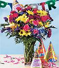 Batman online çiçekçi , çiçek siparişi  Yeni yil için özel bir demet