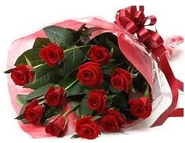 Sevgilime hediye eşsiz güller  Batman uluslararası çiçek gönderme