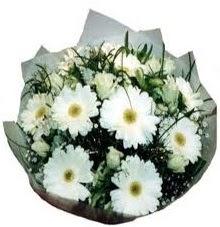 Eşime sevgilime en güzel hediye  Batman hediye sevgilime hediye çiçek
