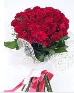 41 adet görsel şahane hediye gülleri  Batman çiçek yolla
