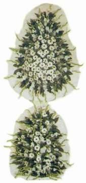 Batman çiçekçiler  Model Sepetlerden Seçme 3