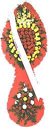 Batman uluslararası çiçek gönderme  Model Sepetlerden Seçme 9