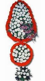Batman çiçek online çiçek siparişi  Model Sepetlerden Seçme 13
