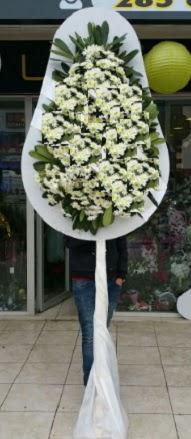Tek katlı düğün nikah açılış çiçekleri  Batman çiçek gönderme