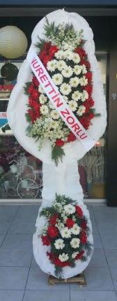 Düğüne çiçek nikaha çiçek modeli  Batman cicekciler , cicek siparisi