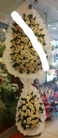 Düğün nikah çiçekleri  Batman çiçekçi telefonları