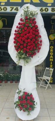 Düğüne nikaha çiçek modeli Ankara  Batman çiçekçi telefonları