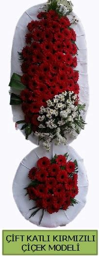 Düğün nikah açılış çiçek modeli  Batman çiçekçi telefonları