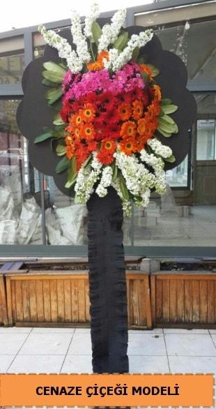 Karşıyaka mezarlığı cenaze çiçeği  Batman çiçek satışı